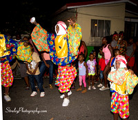 St Marks 2017 Carnival Launch 2017 06 24  - 0022
