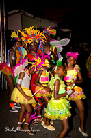 St Marks 2017 Carnival Launch 2017 06 24  - 0024