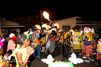 St Marks 2017 Carnival Launch 2017 06 24  - 0030
