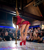 Gold Club Pole Dancing 07 21 2012 - 0775