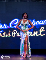 Miss Caribbean United Pageant - 2018 06 02 - 1041