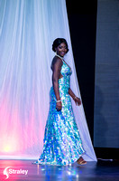 Miss Caribbean United Pageant - 2018 06 02 - 1037