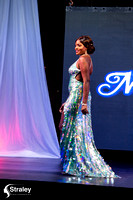 Miss Caribbean United Pageant - 2018 06 02 - 1050