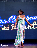 Miss Caribbean United Pageant - 2018 06 02 - 1042