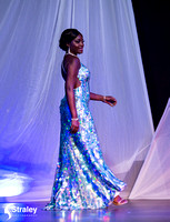 Miss Caribbean United Pageant - 2018 06 02 - 1052