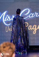 Miss Caribbean United Pageant - 2018 06 02 - 1059
