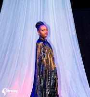 Miss Caribbean United Pageant - 2018 06 02 - 1058