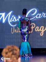Miss Caribbean United Pageant - 2018 06 02 - 1062