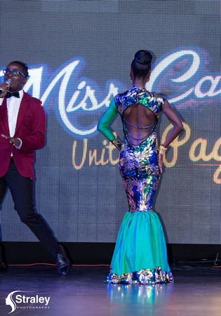Miss Caribbean United Pageant - 2018 06 02 - 1064