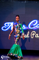 Miss Caribbean United Pageant - 2018 06 02 - 1069