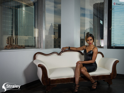 Angelica Scurry - 2016 11 27 - 0270-Edit