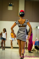 WTW Productions - 2012 07 01 - 244