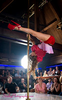 Gold Club Pole Dancing 07 21 2012 - 0778