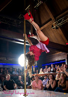 Gold Club Pole Dancing 07 21 2012 - 0779