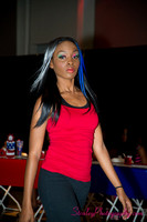 WTW Productions - 2012 07 01 - 51