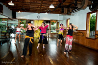 Belly Dance Studio 2014 07 06 - 0041