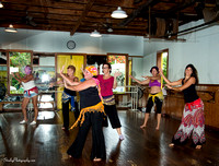 Belly Dance Studio 2014 07 06 - 0036
