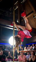 Gold Club Pole Dancing 07 21 2012 - 0780
