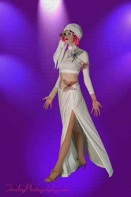 Lady R 2012 05 12 -2967-Edit