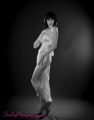 Lady R 2012 05 12 -3129