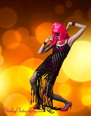 Lady R 2012 05 12 -2413-Edit