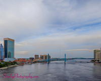 2012 - Bridges in Jacksonville
