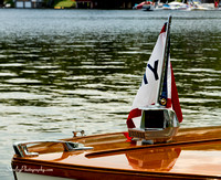 Antique Boats - 2015 07 11 - 0014-2