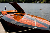 Antique Boats - 2015 07 11 - 0023
