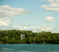 Montreal - 2015 08 01 - 0034
