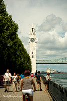 Montreal - 2015 08 01 - 0037