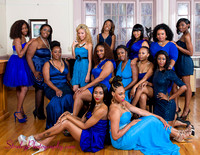 Arlenes Ladies in Blue 2013 01 29 - 0095