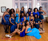 Arlenes Ladies in Blue 2013 01 29 - 0099