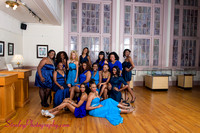 Arlenes Ladies in Blue 2013 01 29 - 0103