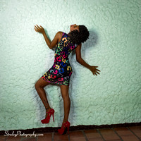 Bettina Joseph 2015 12 30 - 234-Edit