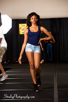 Proteges of Fashion 2013 08 03  - 0014