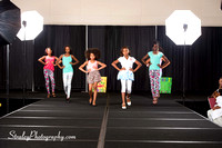 Proteges of Fashion 2013 08 03  - 0084
