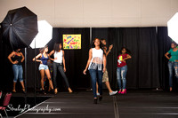 Proteges of Fashion 2013 08 03  - 0007