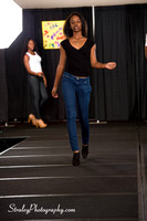 Proteges of Fashion 2013 08 03  - 0018