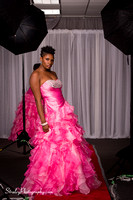 Arlenes Gowns 2013 10 13 - 316