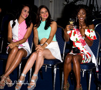 Caribbean United Pageant Kickoff - 2017 04 26 - 0020