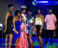 Miss Caribbean United Pageant  2017 04 29  - 2682