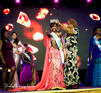 Miss Caribbean United Pageant  2017 04 29  - 2606
