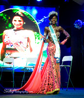 Miss Caribbean United Pageant  2017 04 29  - 2645