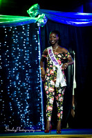 Miss Caribbean United Pageant  2017 04 29  - 2369