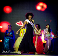 Miss Caribbean United Pageant  2017 04 29  - 2421