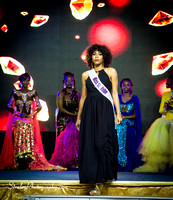 Miss Caribbean United Pageant  2017 04 29  - 2433