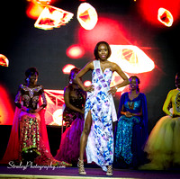 Miss Caribbean United Pageant  2017 04 29  - 2456