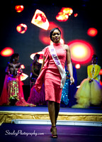 Miss Caribbean United Pageant  2017 04 29  - 2494