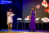 Miss Caribbean United Pageant  2017 04 29  - 2186