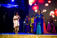 Miss Caribbean United Pageant  2017 04 29  - 2245